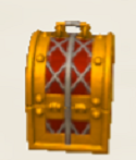 Gold Throne Gift Box Icon.png
