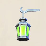 Lantern (Green) Icon.png