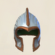 Agile Pilum Hood Icon.png