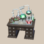 Alchemy Table IV.png