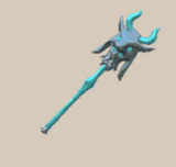 Greater Totem Staff.png