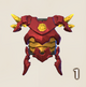 Crystal Hardened Breastplate Icon.png