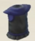 Expert Assassin Tunic Icon.png