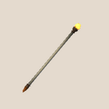 Copper Staff of Fire Icon.png