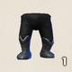 Evocator Pants Icon.png