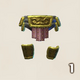 Gladiator Champion Legplates Icon.png