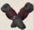 Gloves of the Wanted Varlet Icon.png