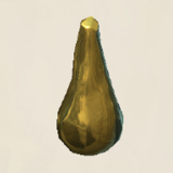Gold Resin Icon.png