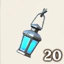 Lantern (Blue) Icon.png
