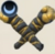 Adept Ghost Bandit Mitts Icon.png