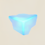 Blue Shard Icon.png
