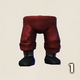 Raider Pants Icon.png