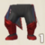RenownedEploiterBoots.png