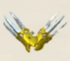 Titanium Battlegloves Icon.png
