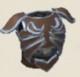 Varlet Chestplate Icon.png