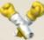 Eliminator Gauntlets Icon.png