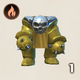 Berserker Legplates Icon.png
