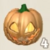 Carved Pumpkin Icon.png