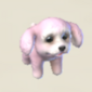 Pink Poodle.png