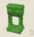 Topiary Portal Icon.png