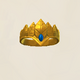 Meister Evocatus Crown Icon.png