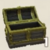Pirate Chest Icon.png