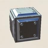 Titanium-Plate Block Icon.png