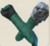 Brigand's Bracers Icon.png