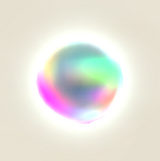 Energy Crystal Icon.png