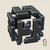 Ward of Protection Icon.png