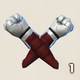 Grand Warlock Gloves Icon.png
