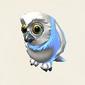 White Owl Icon.png