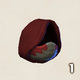 Assassin's Hood Icon.png