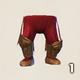 Harvester Leggings Icon.png