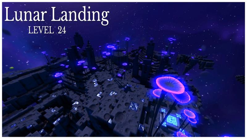 Lunar Landing.png