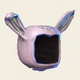 Fluffy's Wits Icon.png