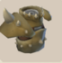 Primal keeper Leather.png