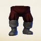 Ranger Pants Icon.png