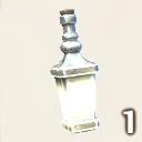 Wisp in a Bottle II Icon.png