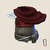 Assassin's Tunic Icon.png