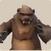 Bear shapeshift 3.png
