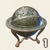 Globe Icon.png