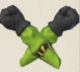 Illustrious Trickster Gloves Icon.png