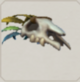 Warbeast maven headpiece.png