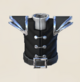 Warlock Robes Icon.png