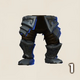 Boots of Fury Icon.png
