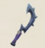 Sickle of Sorrows Icon.png