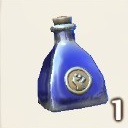 Electro Damage Protection Flask Icon.png