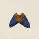 Light Evocatus Gloves Icon.png