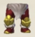 Elite Rift Warrior Greaves Icon.png
